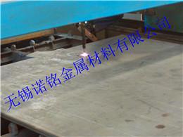 重庆钢板数控切割青岛泰安钢板零割外加工