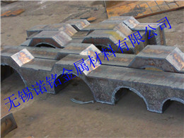 重庆定轧钢板期货合肥钢板零割价格