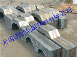 重庆特宽特厚钢板销售鄂州咸宁钢板外加工单位