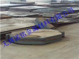 重庆沙钢一级代理商厦门钢板出厂价格