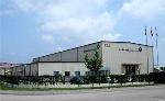 无锡申克自动化工程有限公司