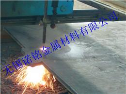重庆中板销售丹东中厚板切割轴承座