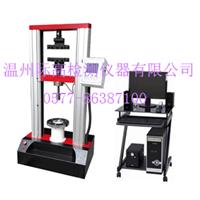 YG026H电子织物强力机 商检局推荐产品