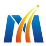 河南省煤炭科学研究院有限公司