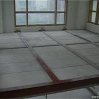 南京ALC楼板