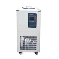 供应青海哪家低温冷却液循环泵售后服务好