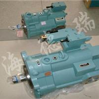 供应PZS系列油泵 柱塞泵维修 油泵配件