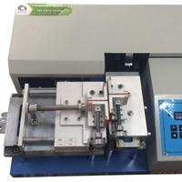 供应皮革耐揉试验机
