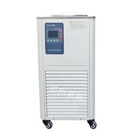 供应福建哪家低温冷却液循环泵售后服务好