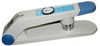 供应皮革柔软度测试仪