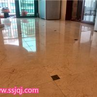 广州白云区旧瓷砖地板砖翻新/地板砖抛光