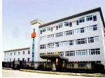 安阳市豫北电线电缆有限公司