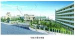 深圳市科旺电力科技有限公司