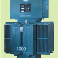 深圳全铜油浸式稳压器