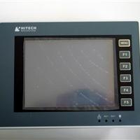 供应PWS6600S-S海泰克触摸屏