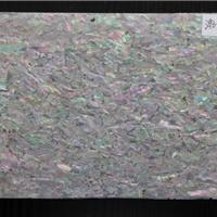厂家供应天然贝壳纸 贝壳纸雕花生产