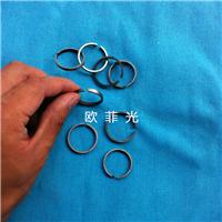 供应高性能活塞环压铸机专用钢令配件厂家