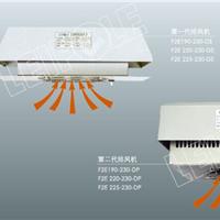 厂家直销雷普排风扇F2E220-230-DS 大量库存