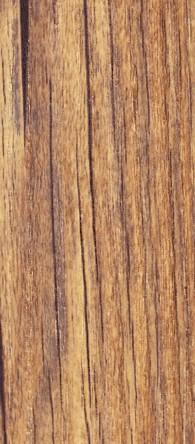 供应天津办公室装修PVC地板_塑胶地板施工