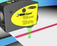 邦纳BANNER色标传感器R58ACG1 保修一年