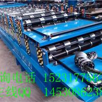 昌隆机械840-900双层 数控机床 新型U型设备