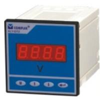 供应电压表CP-D72 康比利原装数字电压表