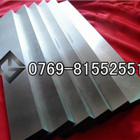 V3N白钢刀价格 用于切削的白钢刀