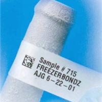供应耐高低温不干胶标签