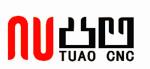 济南凸凹机械设备有限公司