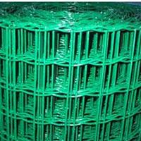 供应波浪网围栏、荷兰网围栏、铁丝网围栏