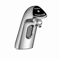 SJS1750仕龙感应皂液器