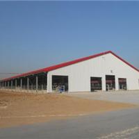 山东宝冶钢构有限公司承接全国钢结构工程