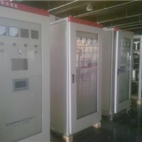 供应同步电机励磁柜柜|同步电机励磁柜厂家