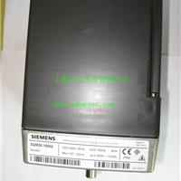 供应SQM20.18502,SQM10.15502