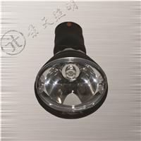 供应JW7400/LT多功能磁力强光工作灯