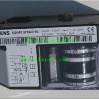 供应上海SQN90.560A2793伺服马达代理