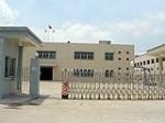 沧州市元圣管道有限公司