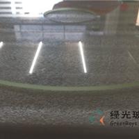 螺丝光学检测筛选机选用德国肖特玻璃