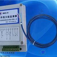供应紫外线火焰检测器厂家最新报价