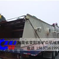 荥阳供应时产300吨建筑石子生产线最新设备