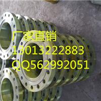供应图木舒克专业碳钢板式法兰生产制造厂家