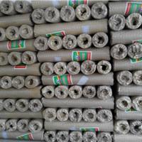 供应小丝电焊网/抹墙电焊网/镀锌电焊网