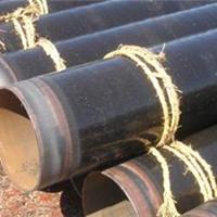 供应3PE防腐钢管 辐射交联聚乙烯防腐钢管
