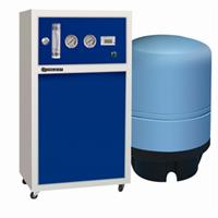 供应广州小区直饮水设备,直饮水系统安装