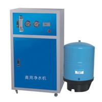 供应广州医院直饮水设备,医院饮水系统安装