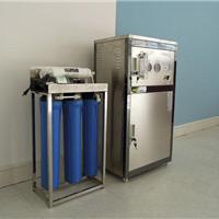 供应广州工厂直饮水设备,员工饮水系统安装