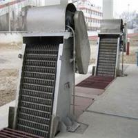 山东格栅除污机-江苏|河北机械格栅机设备