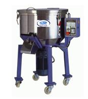 供应塑料颗粒搅拌机,混料机,拌料机