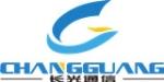 长光通信科技江苏有限公司