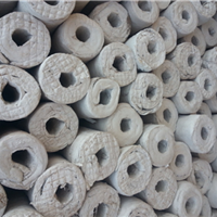 复合硅酸盐板罐体施工的步骤及其产品供应地